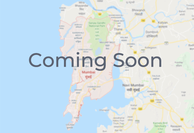 mindful TMS Mumbai coming soon